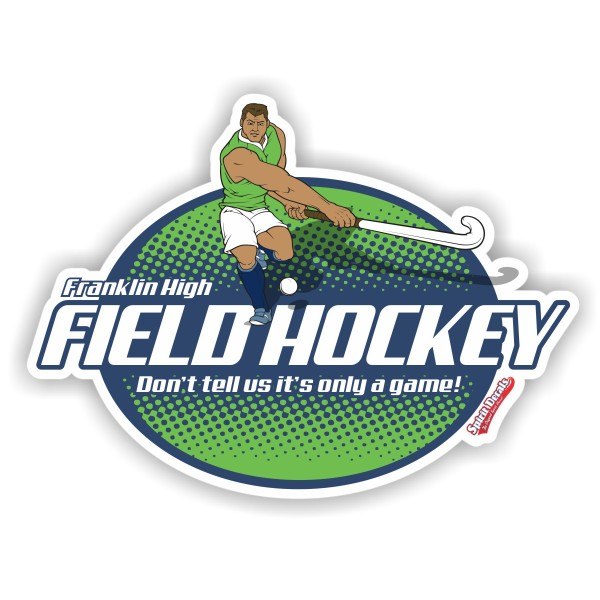 Field Hockey 2
