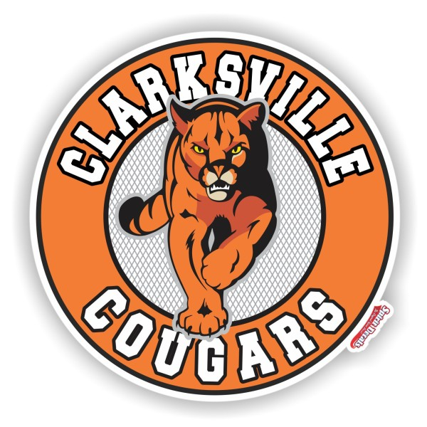 Cougars 4