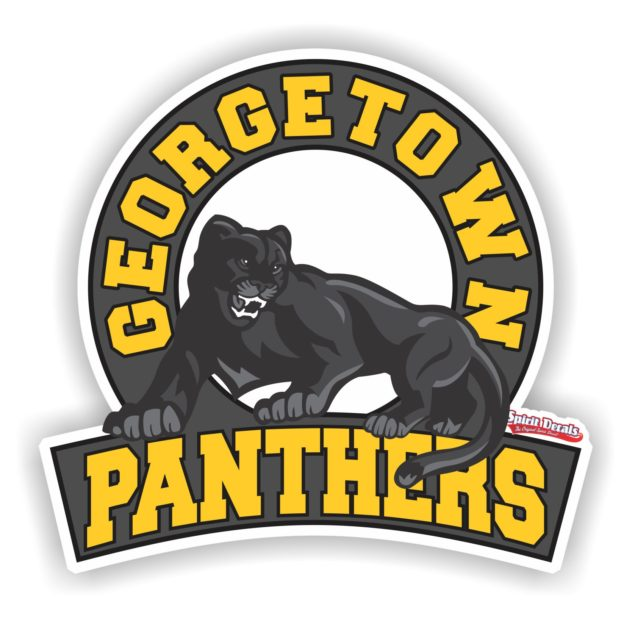 Panthers 1