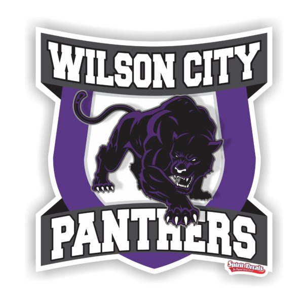 Panthers 2